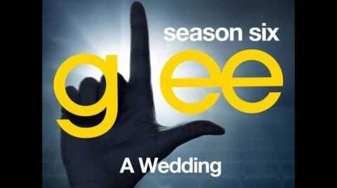 Glee - Hey Ya!