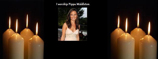 File:I worship pippa.png