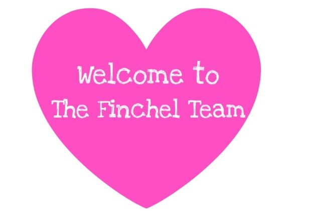 File:WelcometotheFinchelTeamPage.jpg
