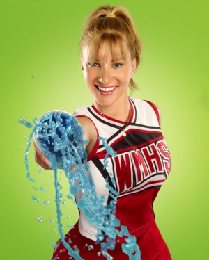 File:300px-Glee-Season-2-glee-15799705-1920-1080.jpg