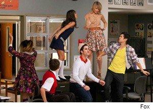 File:Glee-last-fri-300-fox.jpg