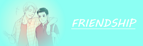 BLAMSIGNATUREFRIENDSHIPBANNER