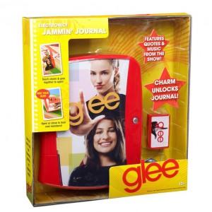 File:Glee Journal.jpeg