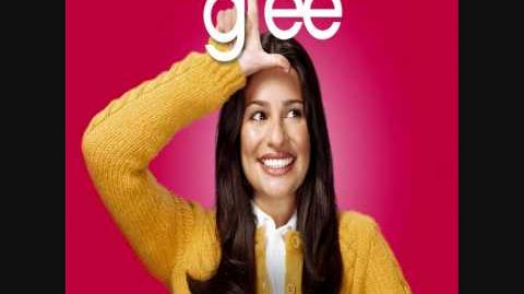 Glee - Crush