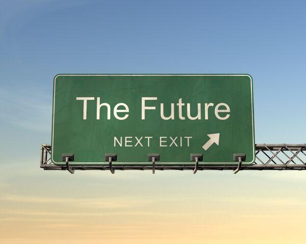 File:Future.jpg