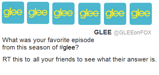 File:GLEE ON FOX1.png