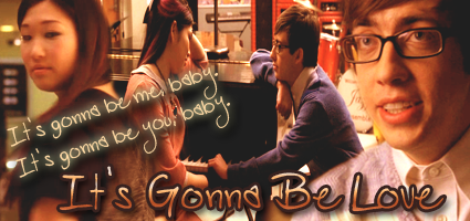 File:It s gonna be artie and tina by princesssarahem-d392p03.png