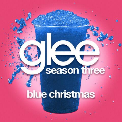 File:S03e09-01-blue-christmas-03.jpg