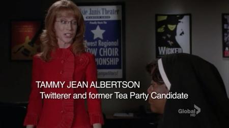 File:Tammy Jean Glee.jpg