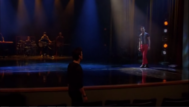 File:BlaineSomebodythatIUsedToKnow19.png