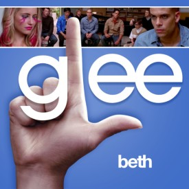 File:275px-Glee - beth.jpg