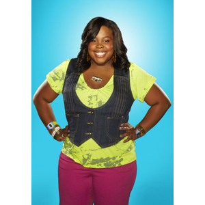 File:Mercedes Jones *.jpg
