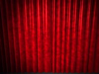 File:Red-curtains-01.JPG