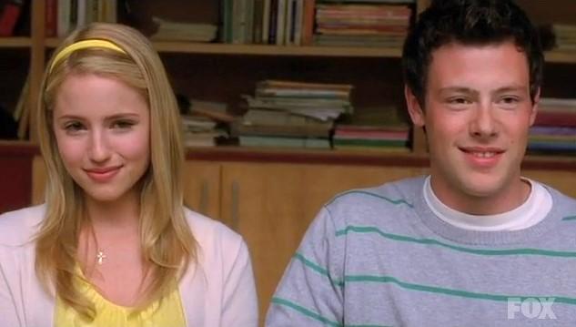 File:Glee Episode 10 15.jpg