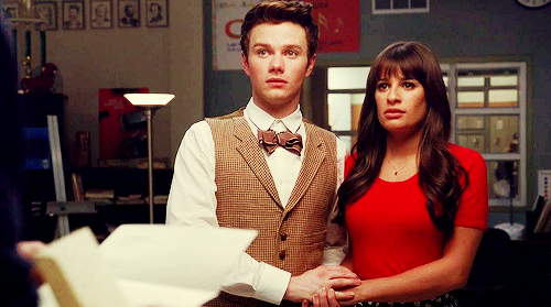 File:Hummelberry Friendship12.png