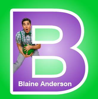 File:BlaineA12.png