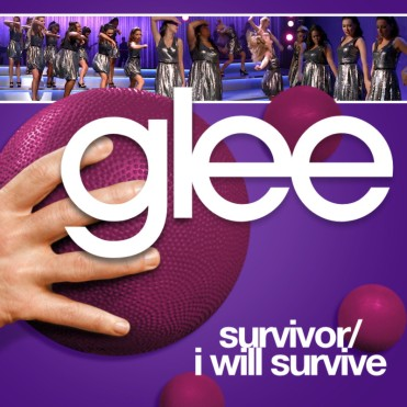 File:371px-Glee - survive.jpg