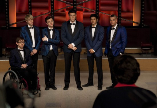 File:Glee-s2e6-Never-Been-Kissed-04-550x380.jpg