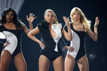 File:Heather morris-Beyoncé.jpg