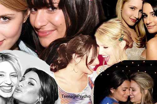 File:Achele collage by teenagepsycho-d3cmpaa.jpg