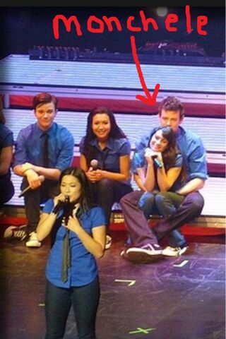 File:Monchele moment 2.jpg