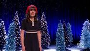 Merrychristmasdarling