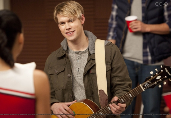 File:Normal 308GLEE Ep308-Sc11 302 28129 wtmk wtmk.jpg