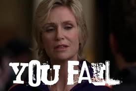File:You Fail.jpg