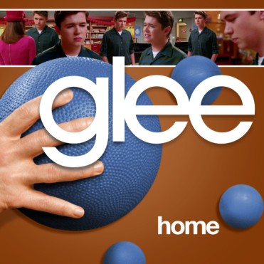 File:371px-Glee - home irish.jpg