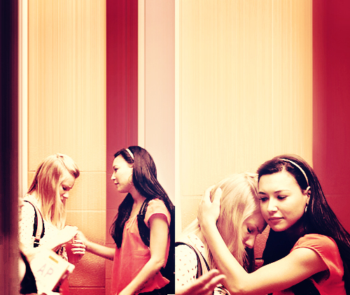 File:Brittana-brittdany-and-santana-21515937-500-422.jpg