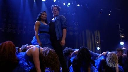 File:Glee - dust.jpg