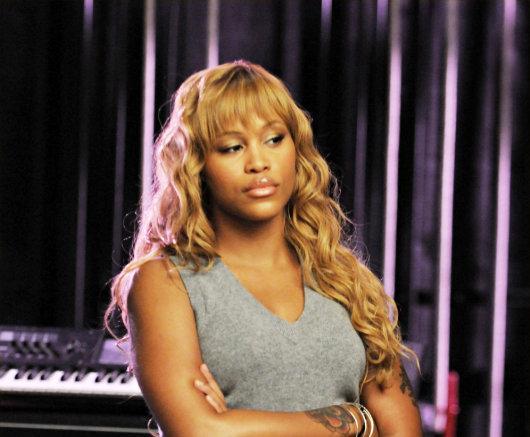 File:Glee Hairography.jpg
