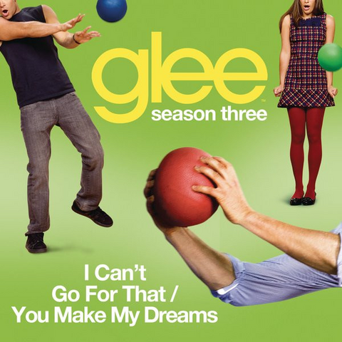 File:Glee SIngles artwork for wiki.png