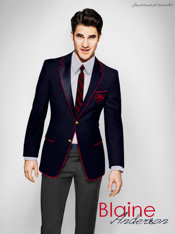 File:Blaine anderson 2 by maddilton-d3lp3kq.png