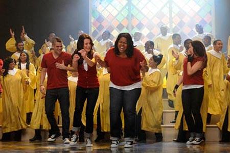 File:Our-favorite-glee-season-1-numbers-814-image gallery 3347 glee-like-a-prayer.jpg
