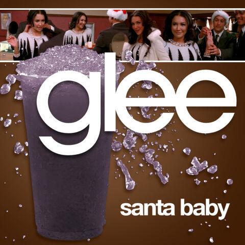 File:S03e09-01-santa-baby-08.jpg