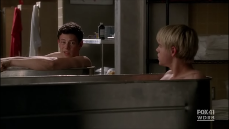 File:Sam-finn-bath.png