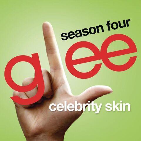 File:Celebrity skin.jpg