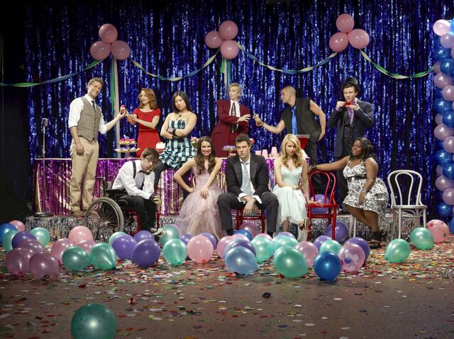 File:Glee-Prom queen 1.jpg