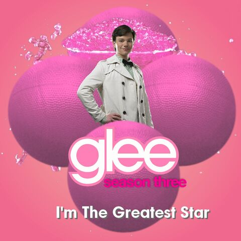File:Kurt I'm The Greatest Star.jpg