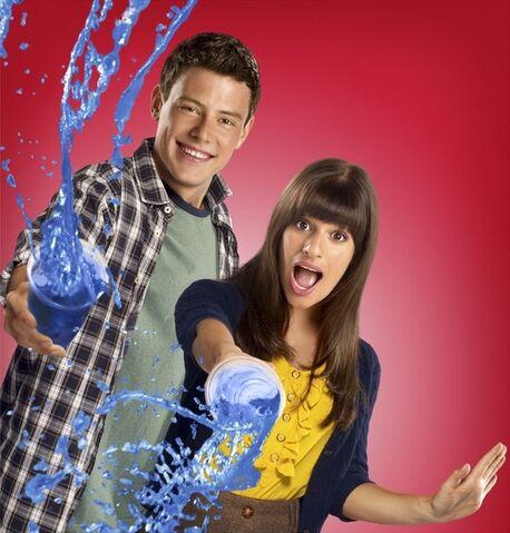 File:Finn Rachel Glee.jpg