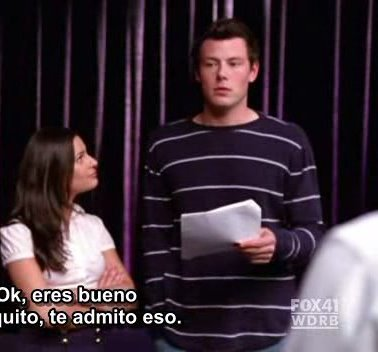File:Glee 1x01Pilot.jpg