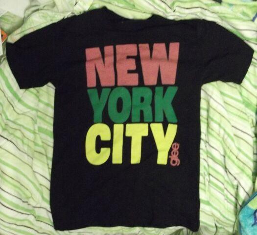 File:New York T-Shirt.jpg