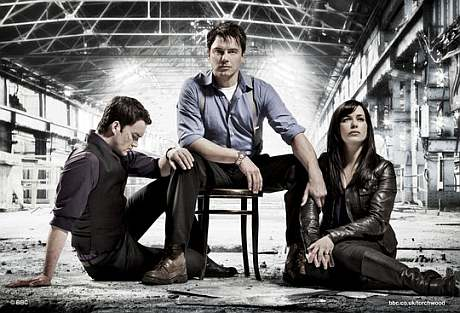 File:Torchwood Children of Earth Jack Ianto Gwen.jpg
