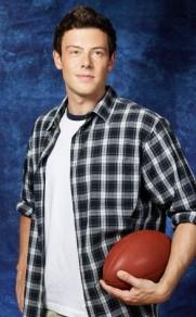 File:Finn season 3.jpg