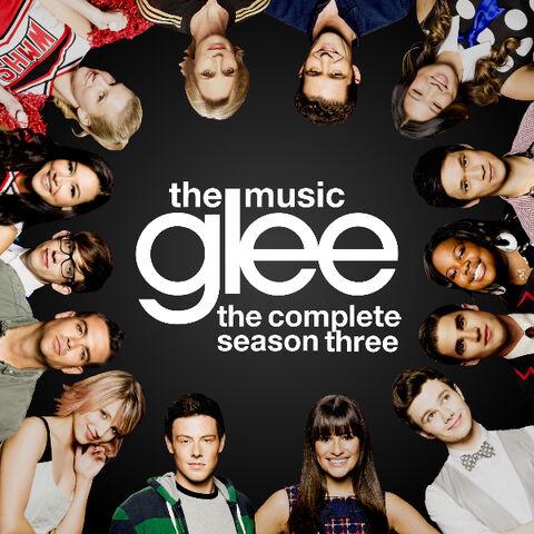 File:Glee 3 OFICIAL.jpg
