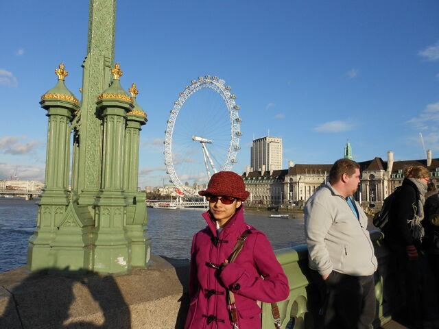 File:London 2011 010.jpg