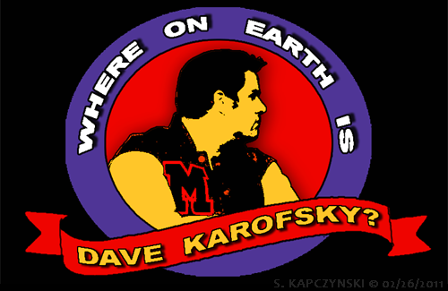 File:Whereonearthisdave (1).png
