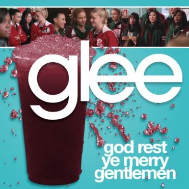 File:371px-Glee - god rest.jpg