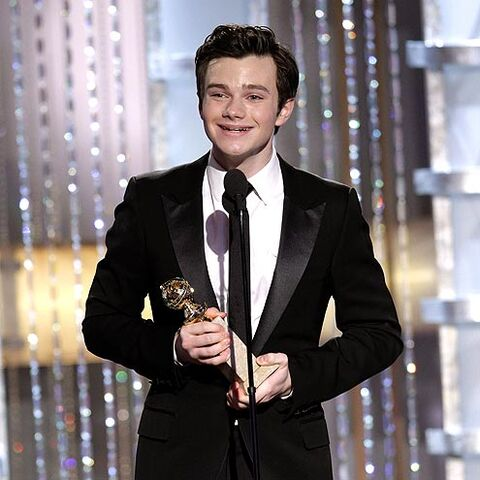 File:Chris-colfer-495.jpg